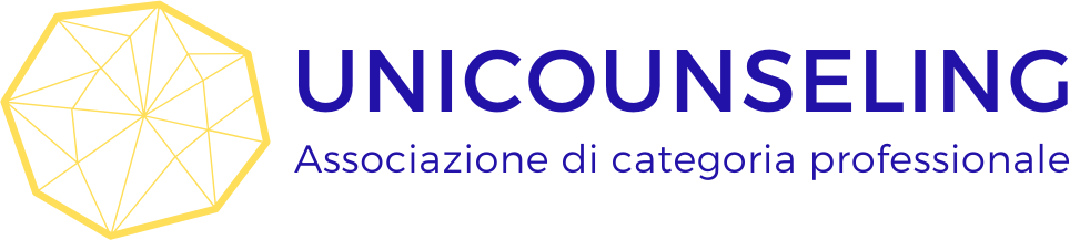 logo-unicounseling